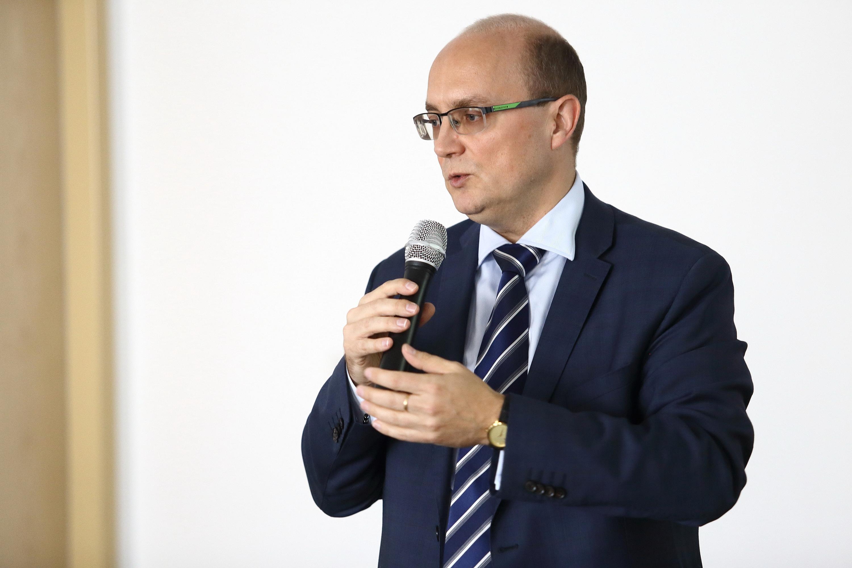 Martin Visnansky