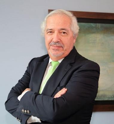Diego Rosselli