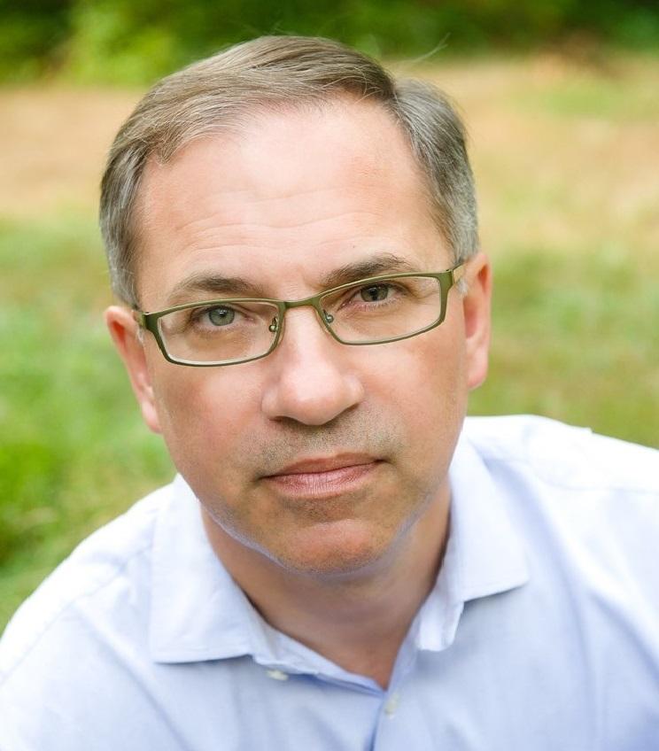 David Reasner
